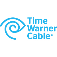 Speros Technology Partner Time Warner Cable Carrier Management