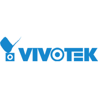 VIVOTEK Video Surveillance Cameras