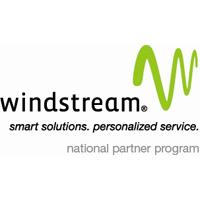 Speros Technology Partner Windstream