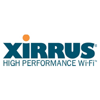 Speros Technology Partner Xirrus