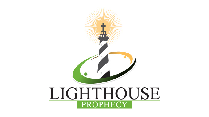 Lighthouse Prophecy Logo