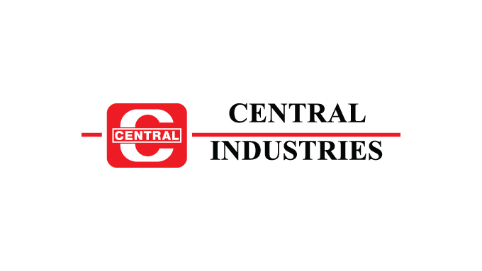 Central Industries