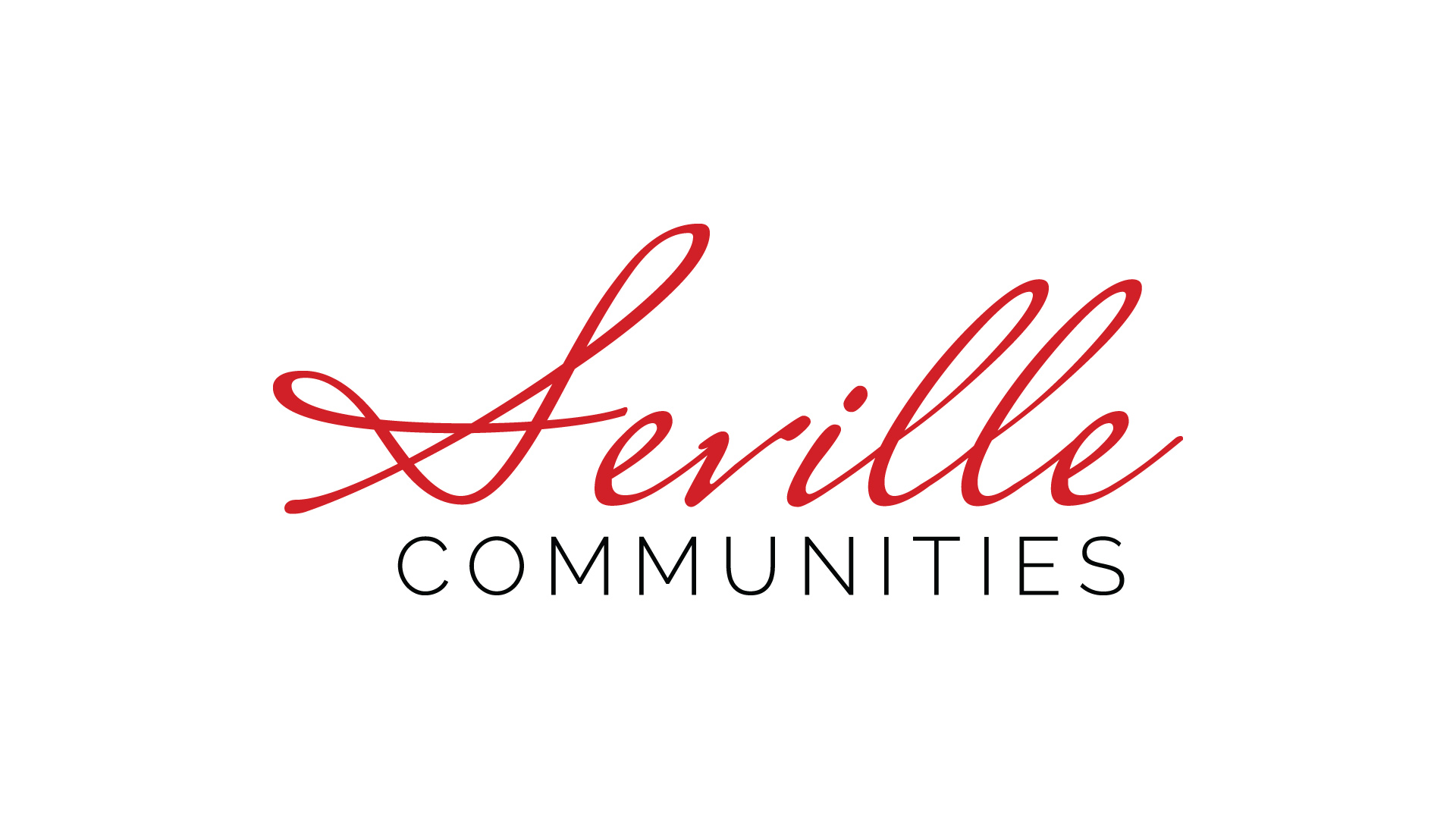 Seville Communities