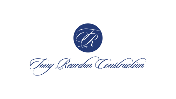 Tony Reardon Construction