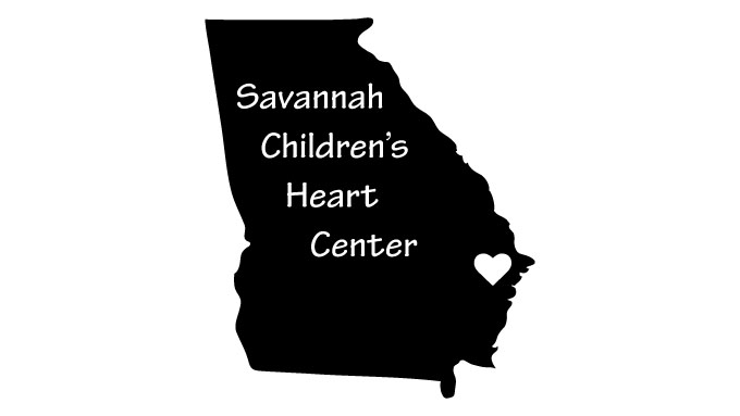 Savannah Children's Heart Center