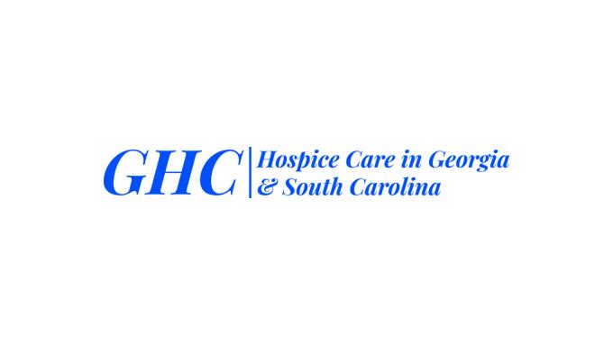 Georgia Hospice Care logo - Speros - Savannah, GA