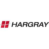 Hargray logo - Speros Technology Partner - Savannah, GA