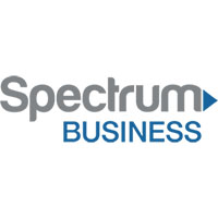 Spectrum logo - Speros Technology Partner - Savannah, GA