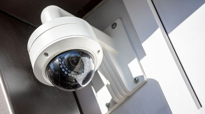 How To Pick The Right Surveillance System For Your Business