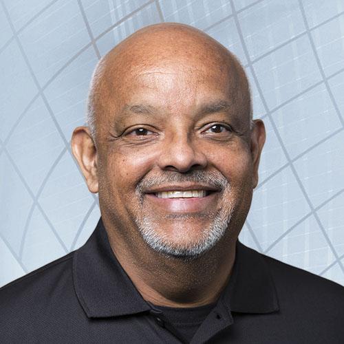 Jose Padilla - Technology Technicia - Speros - Savannah, GA