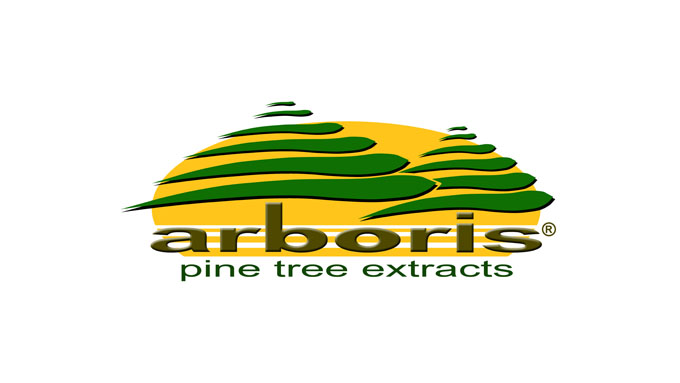 Arboris logo