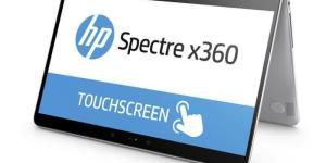 Harga Hp Spectre X360 13 Ac049tu dan Spesifikasi