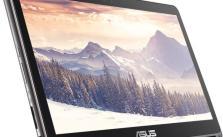 Spesifikasi Asus Zenbook Ux333fa A5802t dan Update Harga