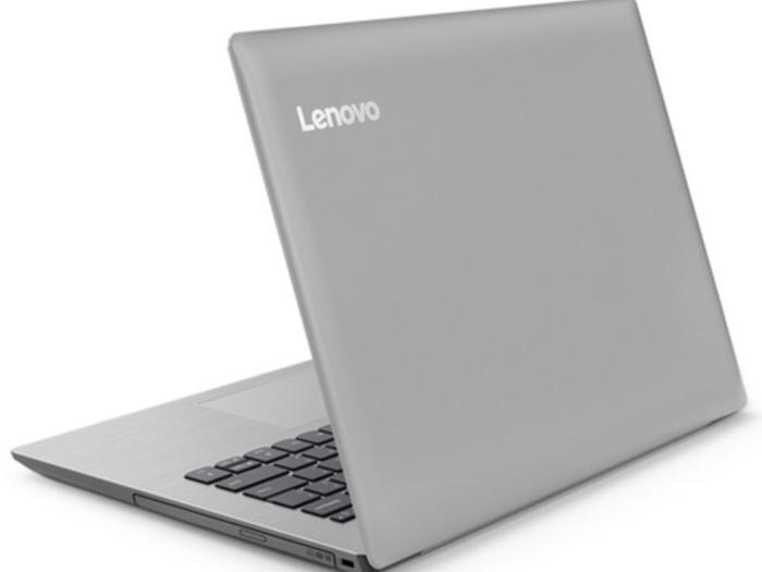 Spesifikasi Lenovo Ideapad 330 14ast 39id dan Update Harga