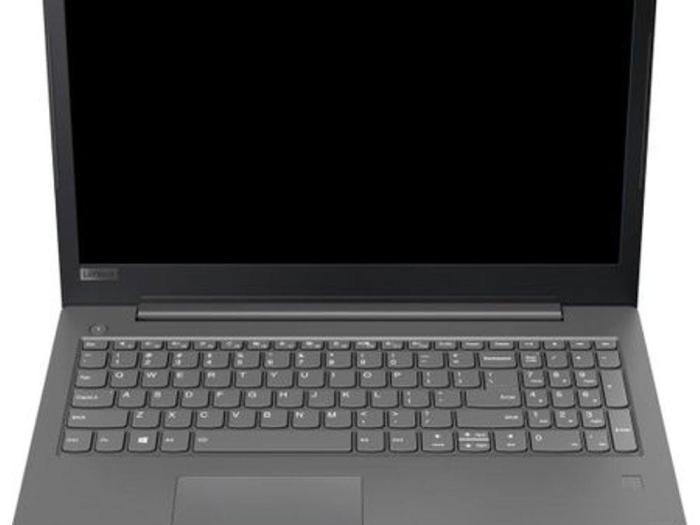 Spesifikasi Lenovo V330 Nlid dan Harga Terbaru