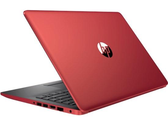 harga dan spesifikasi HP 14-CK0010TU Intel Celeron N4000