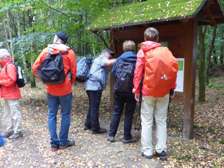 20160904_6 Erlebnispfad Binger Wald