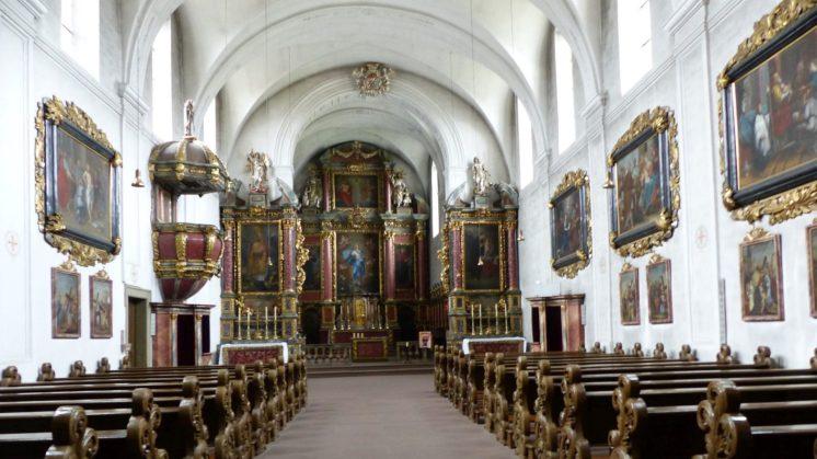 20171015_Klosterkirche_Innen