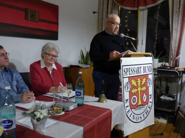 20180105_MGV_Bericht_Seniorenwart