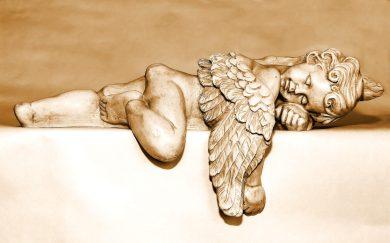 angel-1891440_1920