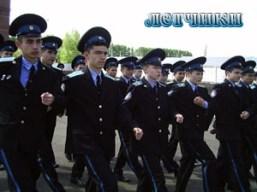 кадетская форма для летчиков-3