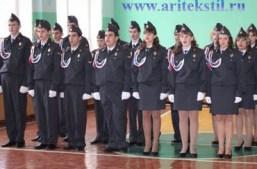кадетская форма мвд полиция2