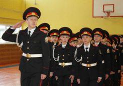 кадетская форма мвд полиция5