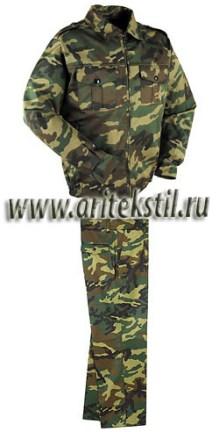 форма для кадетов-21