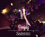 deejay-salento (2)