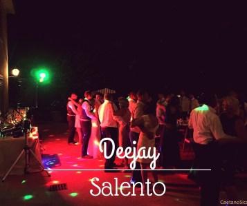 deejay-salento (3)