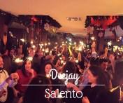 deejay-salento (4)