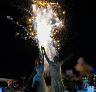 artisti-di-strada-eventi-puglia-matrimonio-festival (15)