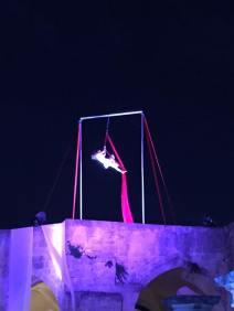 artisti-di-strada-eventi-puglia-matrimonio-festival (30)