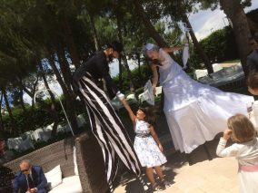 artisti-di-strada-matrimonio-puglia (5)