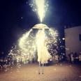 artisti-di-strada-matrimonio-puglia-sud-italia (128)