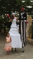 artisti-di-strada-matrimonio-puglia-sud-italia (31)