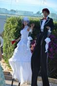 artisti-di-strada-matrimonio-puglia-sud-italia (45)