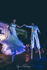 artisti-di-strada-matrimonio-puglia-sud-italia (70)