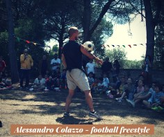 Alessandro Colazzo - football freestyle-05