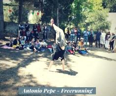 Antonio Pepe - Freerunning-02