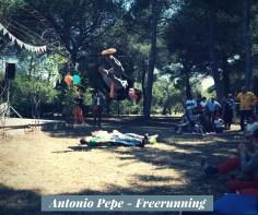 Antonio Pepe - Freerunning-04