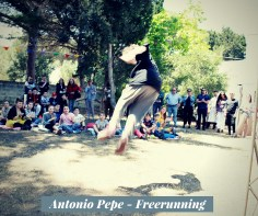 Antonio Pepe - Freerunning-05