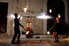 artisti-di-strada-eventi-puglia-matrimonio-festival (12)