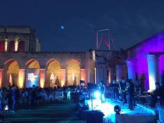 artisti-di-strada-eventi-puglia-matrimonio-festival (31)