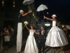 artisti-di-strada-matrimonio-puglia (4)