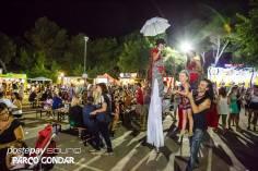 artisti-di-strada-parco-gondar-puglia-sud-italia (3)
