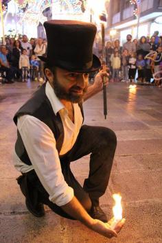 artisti-di-strada-puglia-e-sud-italia (20)