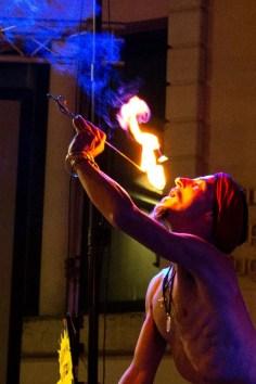 artisti-di-strada-puglia-salento-lecce-costa-del-sud (11)