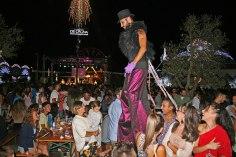 gap-circus-artisti-circensi-birraesound-2014-leverano-trampolieri-facepainting-giocolieri (22)