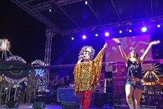 gap-circus-artisti-circensi-birraesound-2014-leverano-trampolieri-facepainting-giocolieri (84)